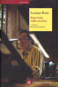 copertina intervista sulla musica
