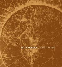 Copertina libro microsound