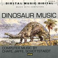 Dinosaur Music