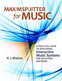 cover_vincent_manzo_max_msp_jitter_for_music