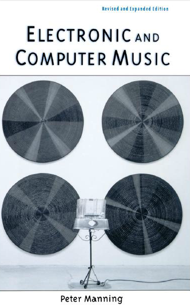 peter-manning-electronic-and-computer-music-3th-edition