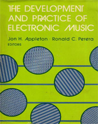 cover-appleton-perera-practice-of-electronic-music