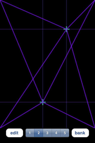 screen320x480 (1)