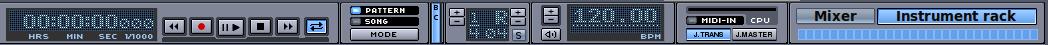 MainToolbar_V2-hydrogen