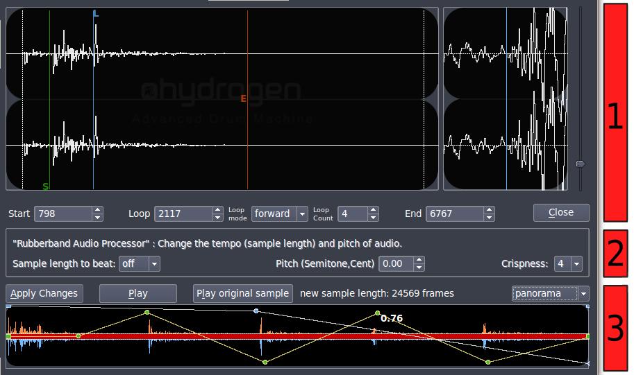 SampleEditor_V5-hydrogen-drum-machine