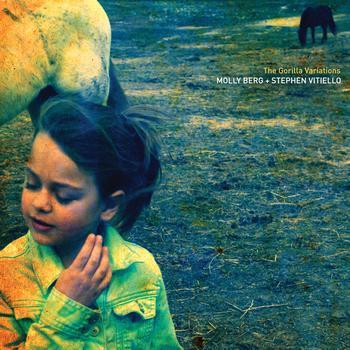 cover-stephen-vitiello-molly-berg-the-gorilla-variations-2009