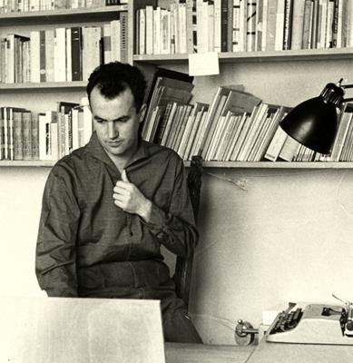 luigi-nono-1961