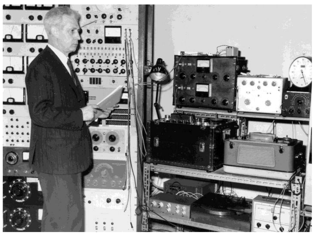 pietro-grossi-computer-music-pioneer-italy-06