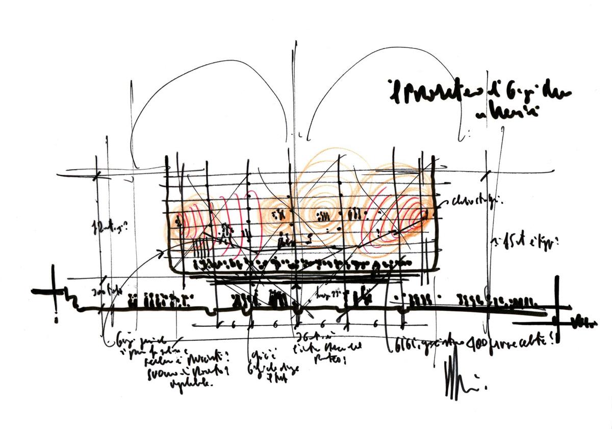 renzo-piano-struttura-prometeo