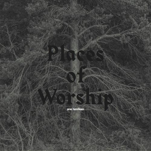 cover-arve-henriksen-places-of-worship
