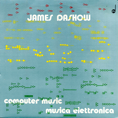 cover-james-dashow-computer-music-music-elettronica