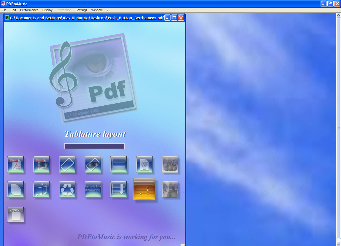 screenshot-pdf-to-music-converter-2