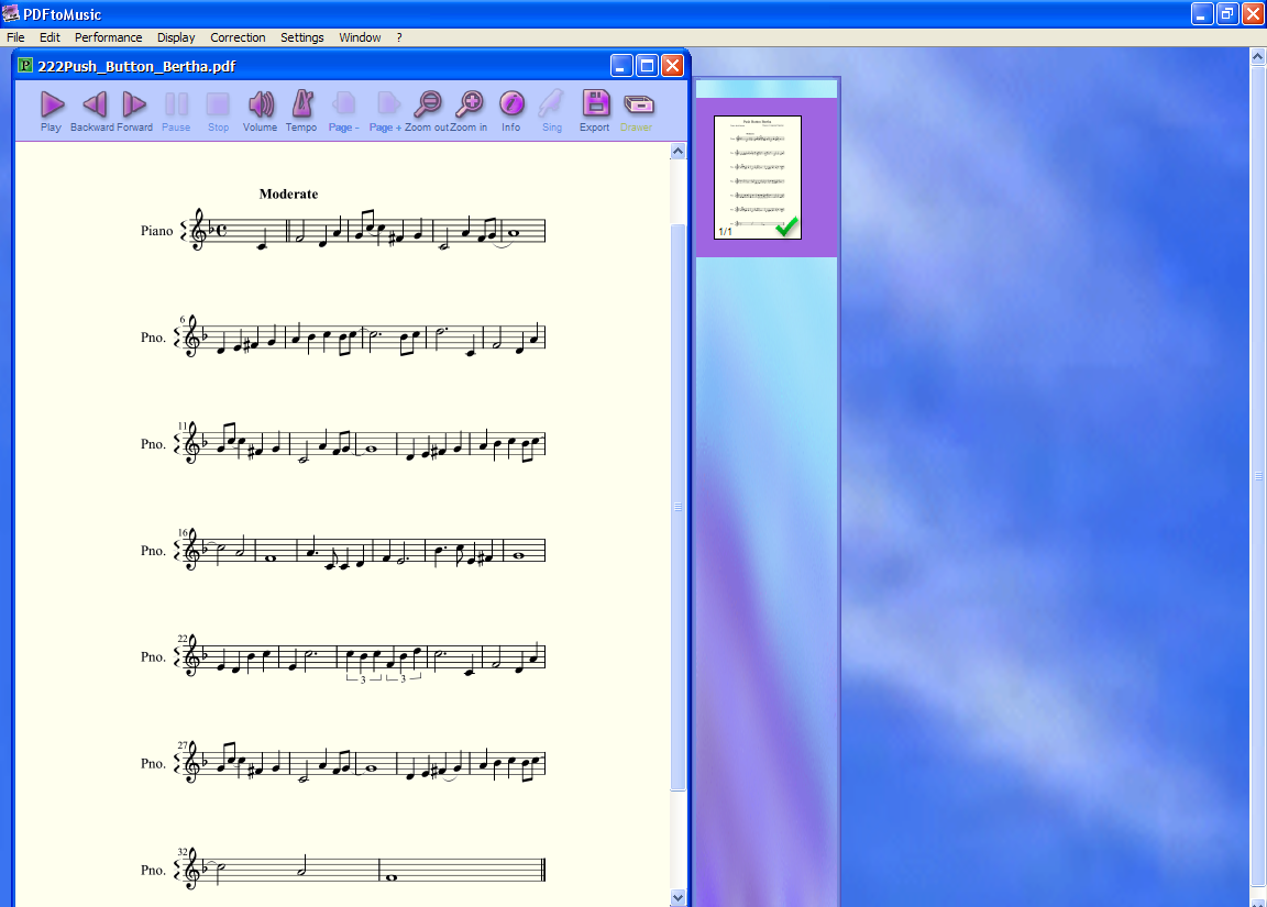 screenshot-pdf-to-music-converter-3