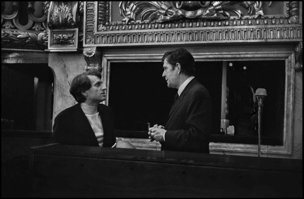john-cage-and-iannis-xenakis