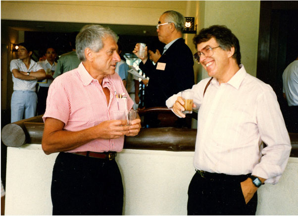 xenakis-and-roger-reynolds