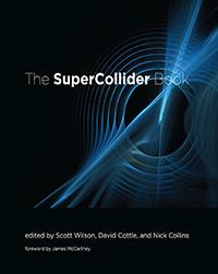 cover-the-supercollider-book
