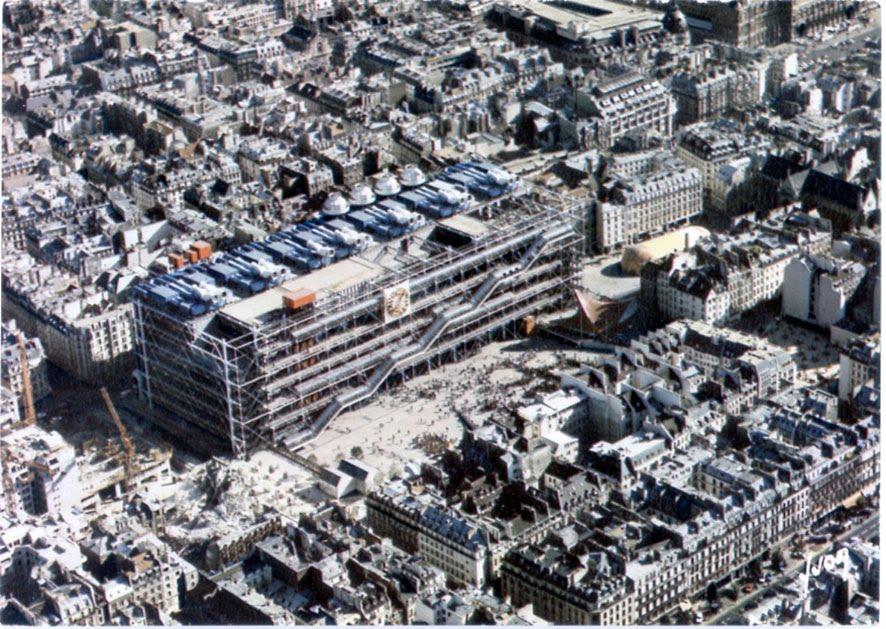 centre-pompidou-iannis-xenakis-diatope