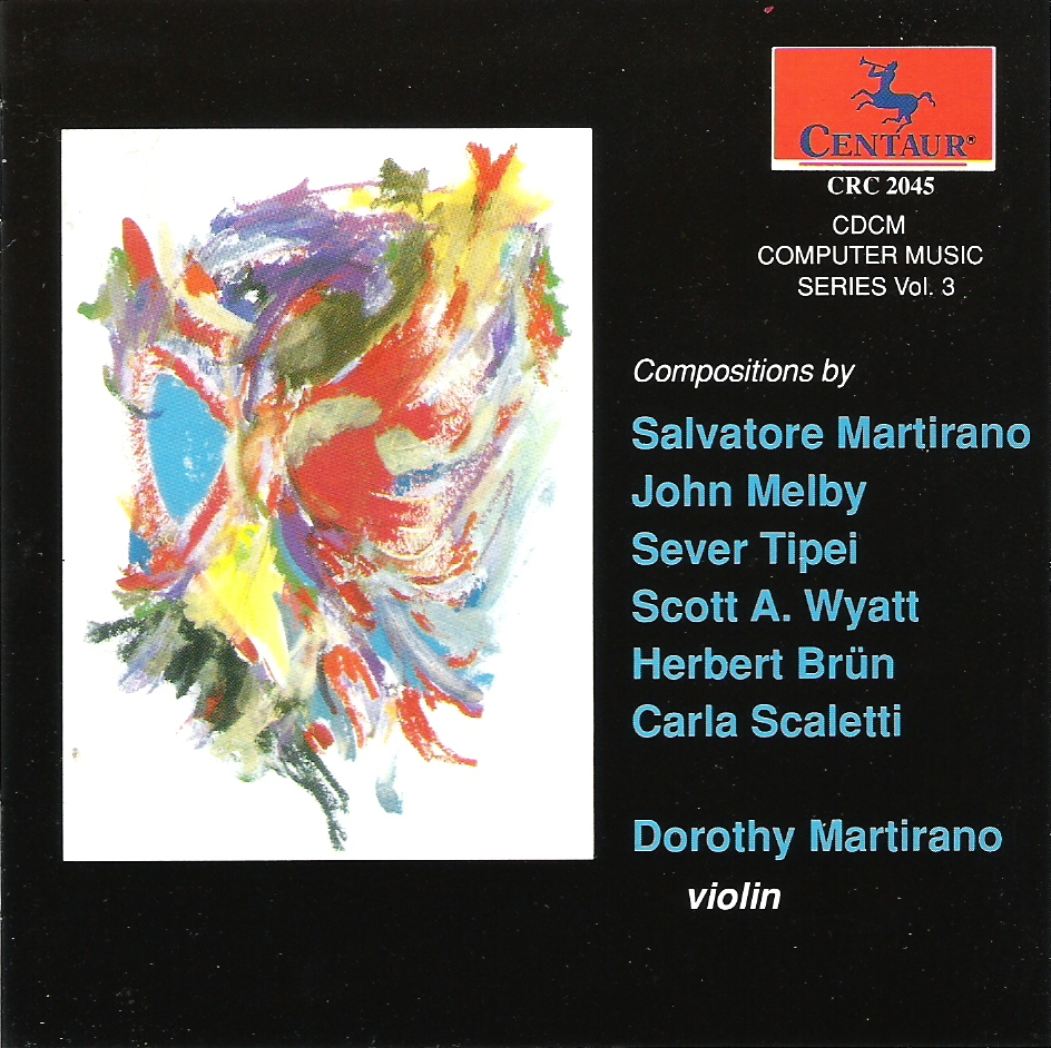 cover-cdcm-computer-music-series-vol-3
