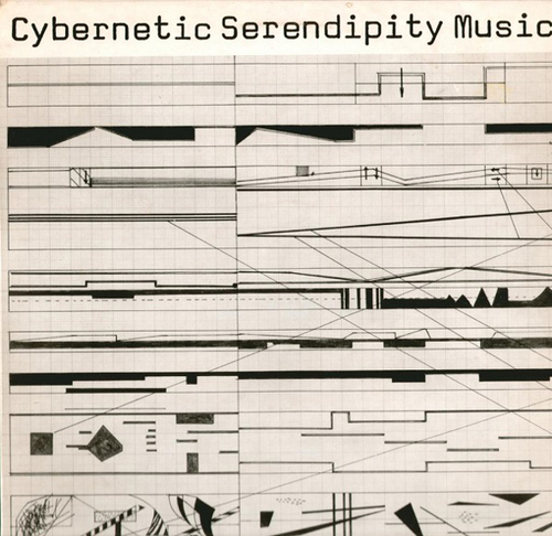 cover-cybernetic-serendipity-music-1968