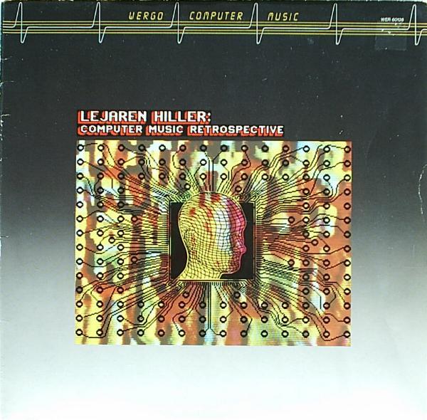 cover-lejaren-hiller-computer-music-retrospective