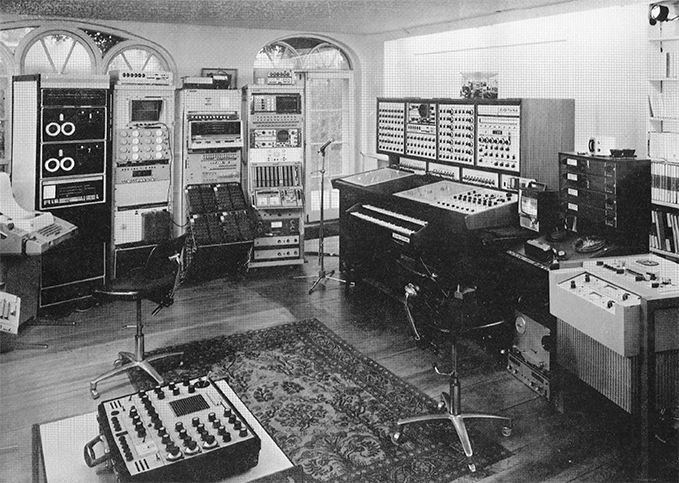 the-ems-synthi-100-computer-music-system