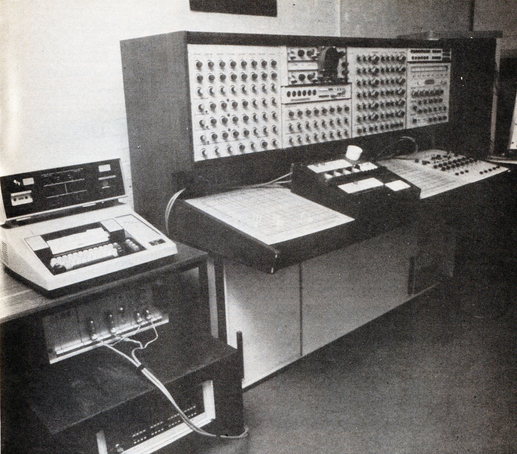 the-ems-synthi-100-computer-music