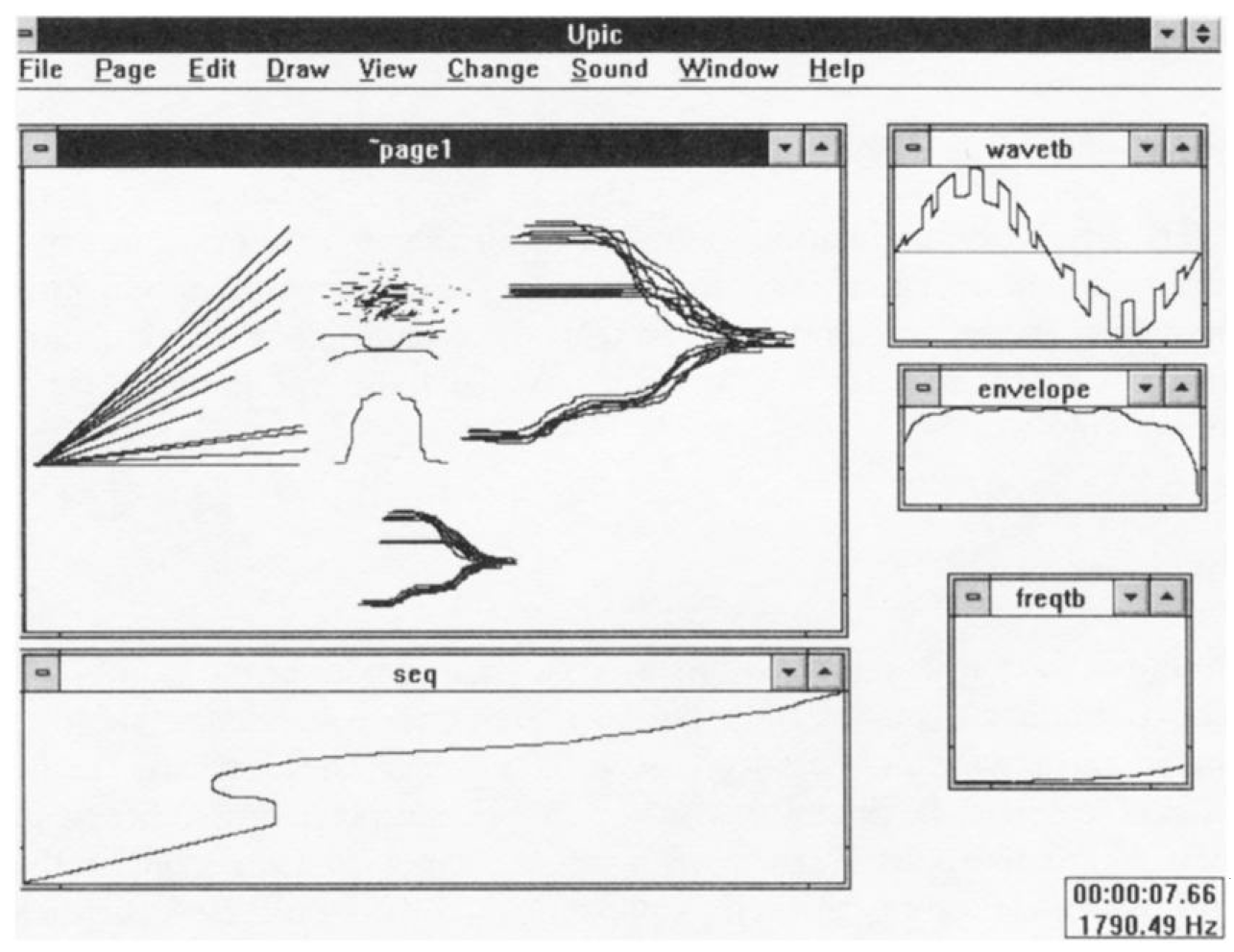 upic-system-by-iannis-xenakis-screenshot