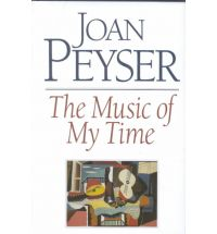 cover-Joan-Peyser-The-Music-of-My-Time
