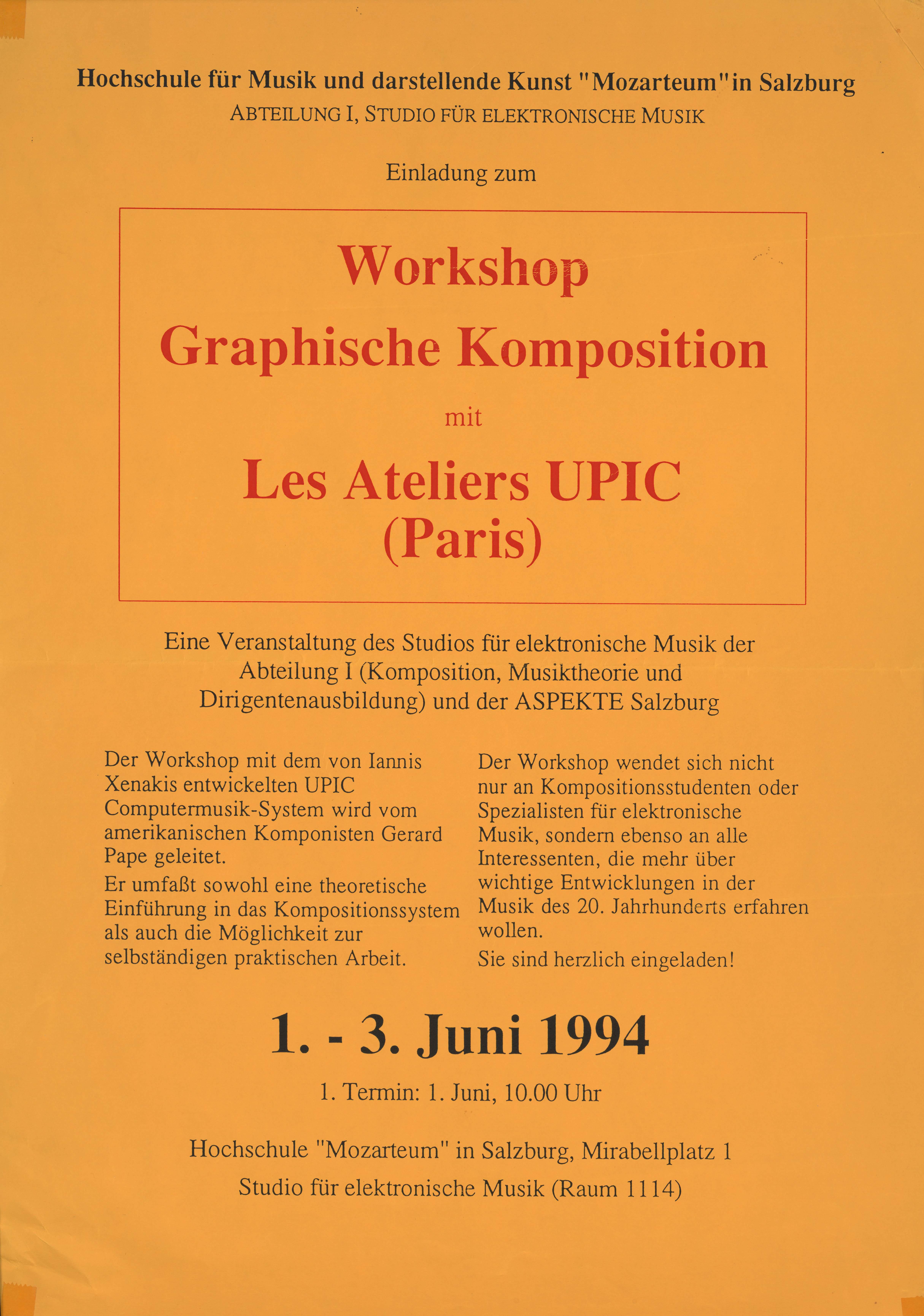 cover-les-ateliers-upic-workshop