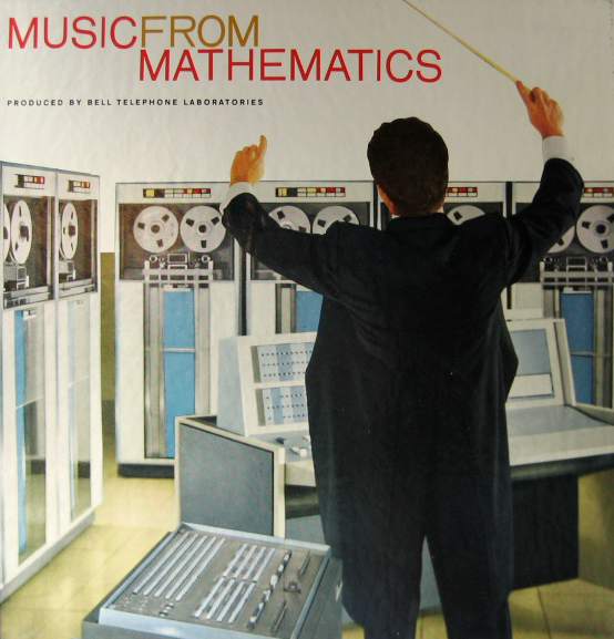 cover-music-from-mathematics-first-edition-1960