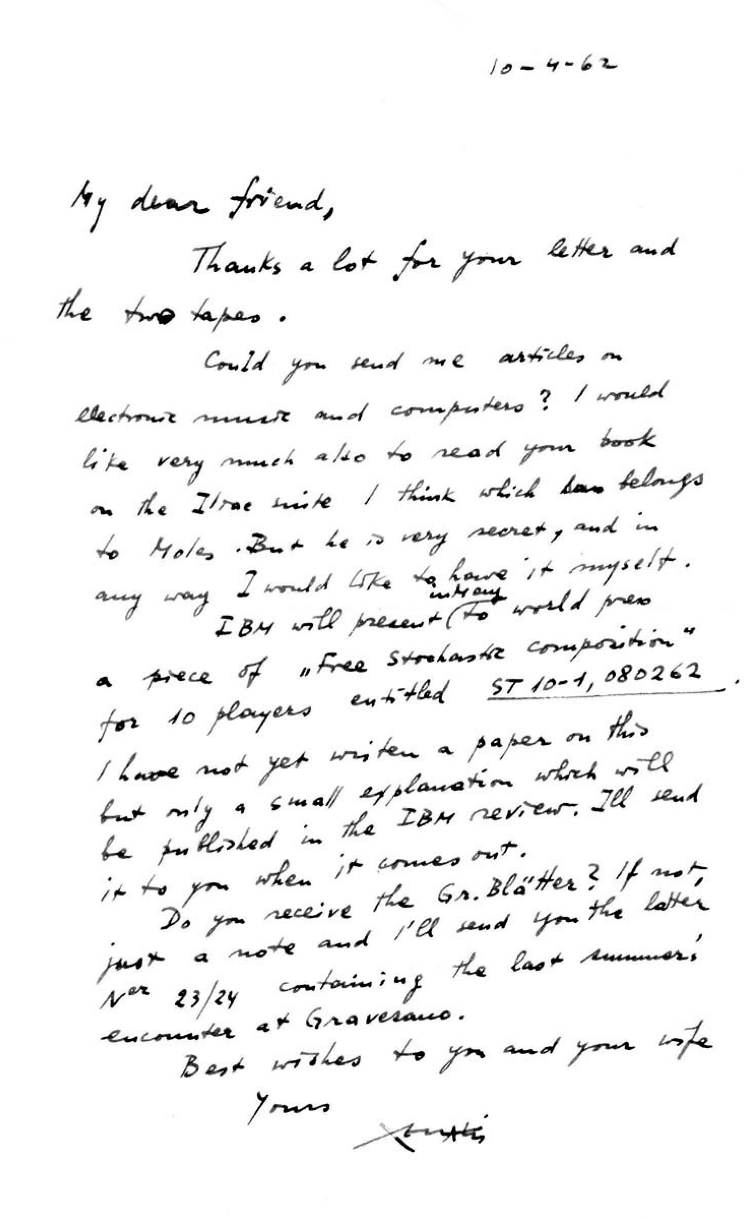 letter-by-iannis-xenakis-to-lejaren-hiller