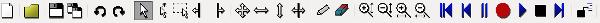 midi-editor-toolbar