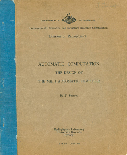 The-design-of-the-mk1-automatic-computer