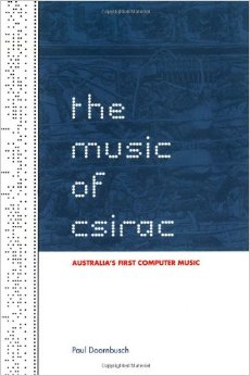 cover-paul-doornbusch-the-music-of-csirac