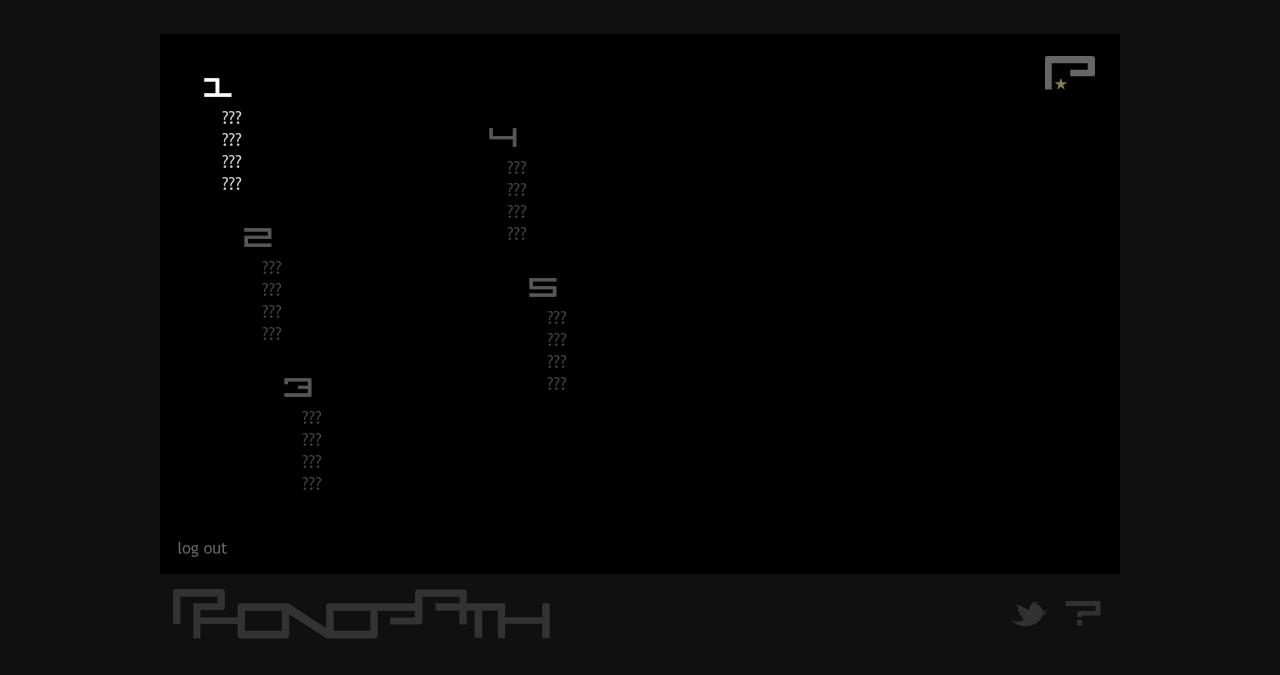 phonopath_2