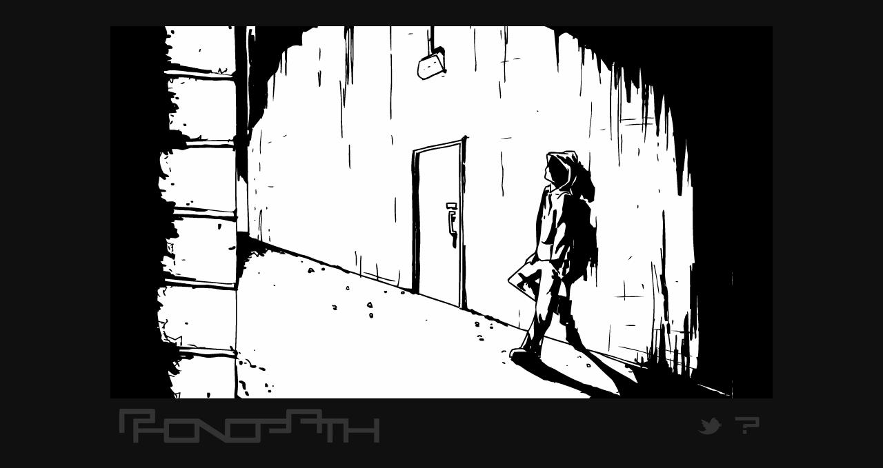 phonopath_3