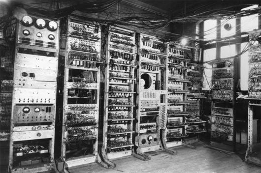 the-mark1-computer-in-1948