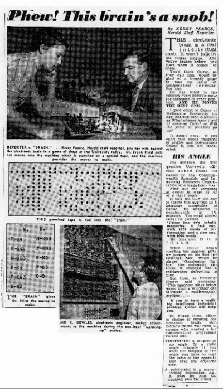 the-newspaper-about-the-music-of-the-csirac-again