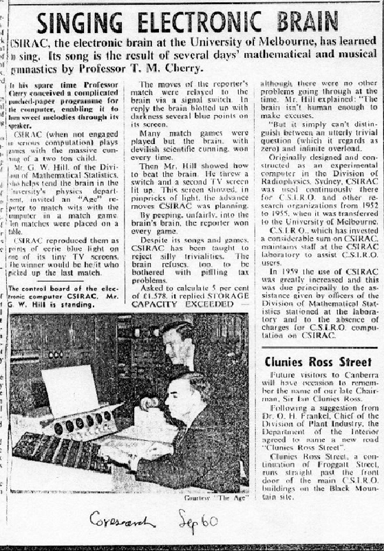 the-newspaper-about-the-music-of-the-csirac