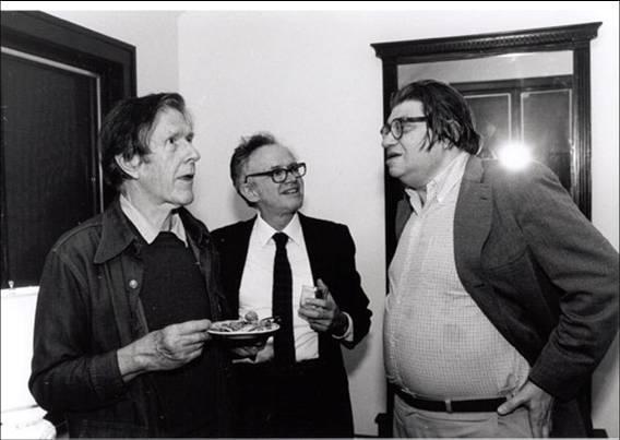 John-Cage-Lejaren-Hiller-Morton-Feldman