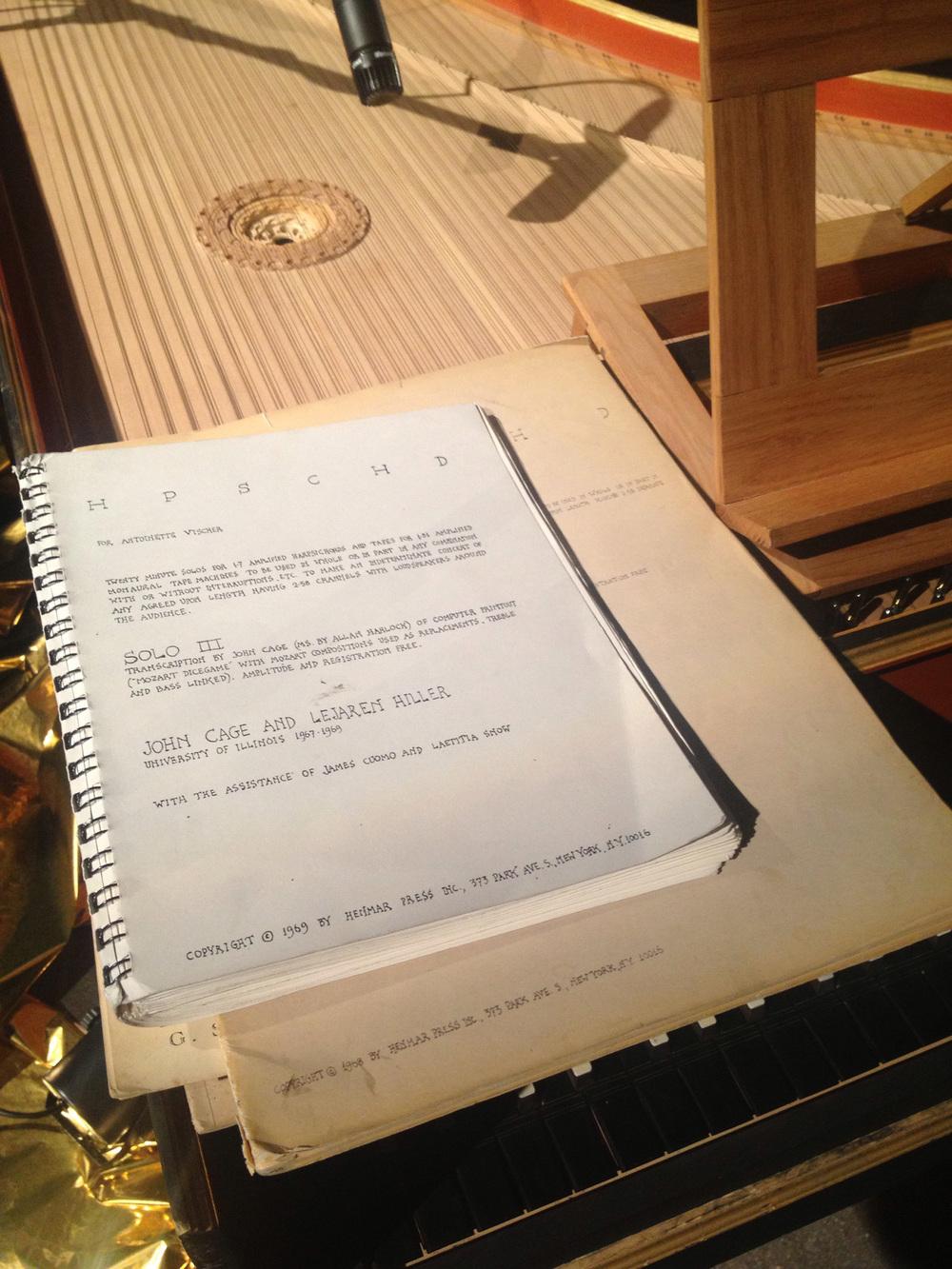 john-cage-hpschd-front-page-manuscript