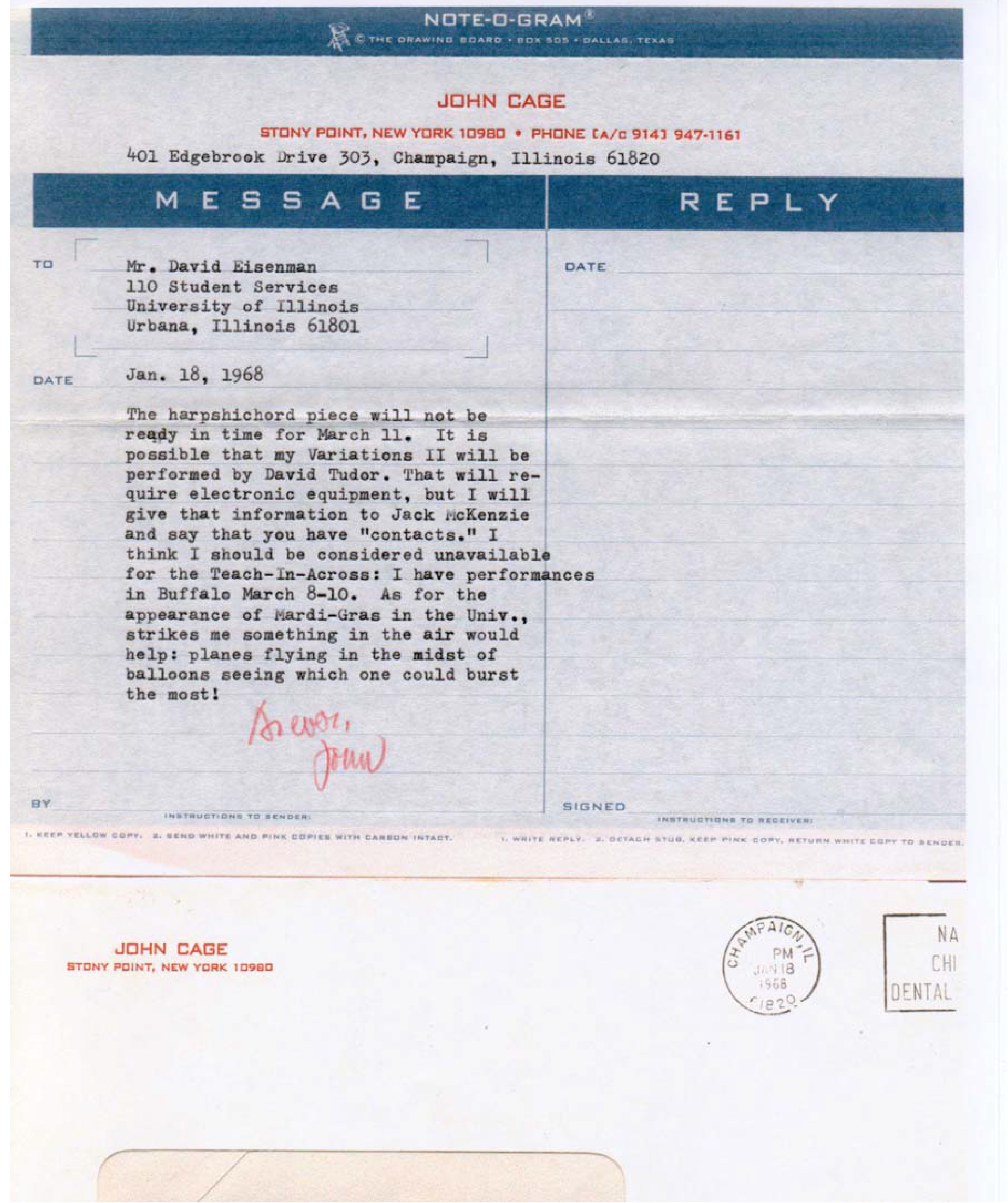 letter-from-john-cage-to-lejaren-hiller