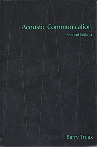 cover-acoustic-communication-barry-truax