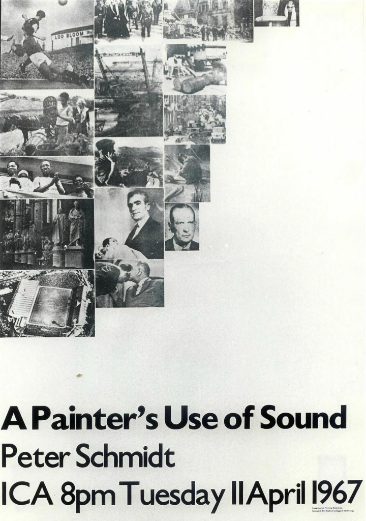 peter-schmidt-a-painter-use-of-sound