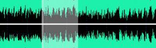 thumb-free-audio-converters-online-portable