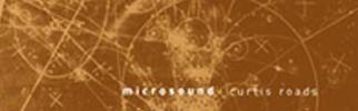 Microsound