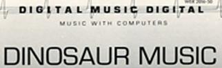 dinosaur_music