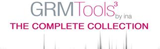 GRM Tools