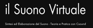 Suono Virtuale