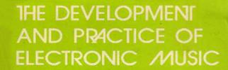 thumb-appleton-perera-practice-of-electronic-music